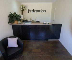 Fedmotor-front