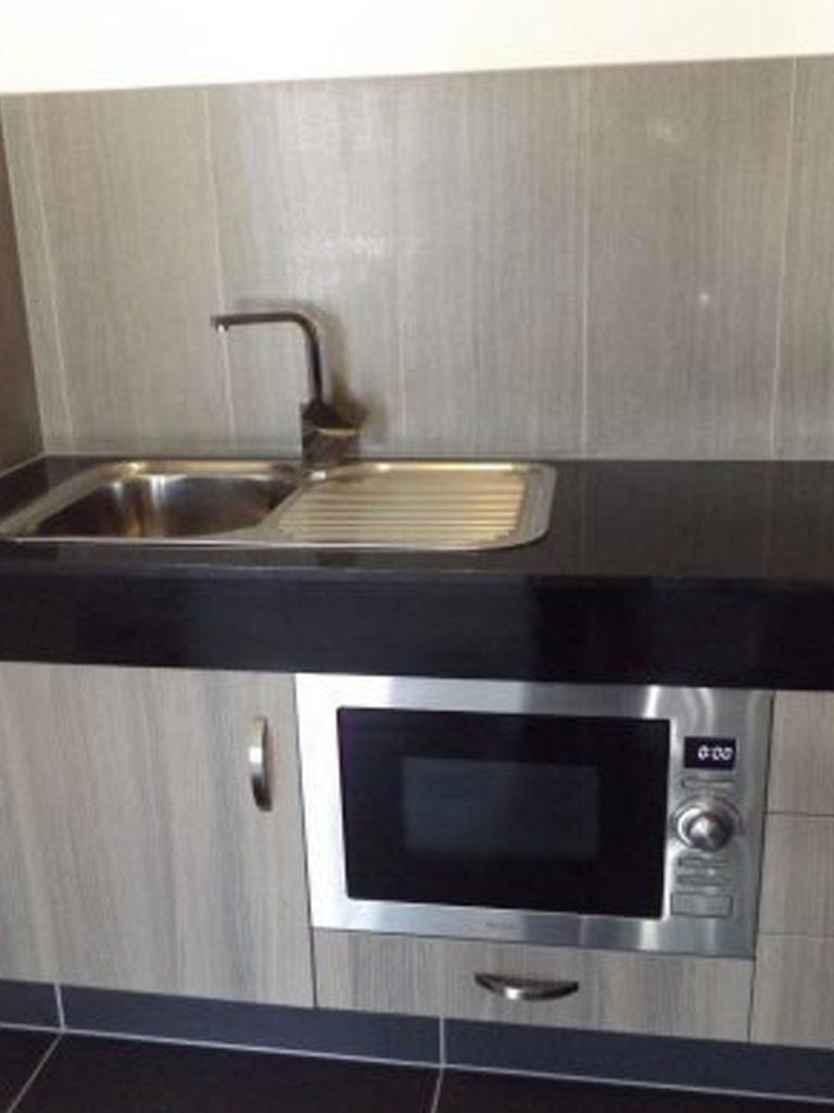 kitchen-area-520x390-resized