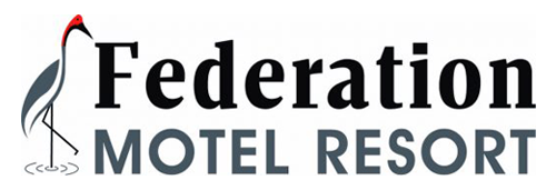 Motel Corowa Accommodation | Federation Motor Inn